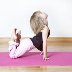Kids-Yoga-Portrait