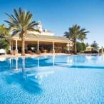 reunion-resort-family-pool