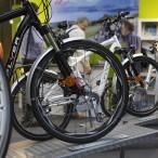 australia bikes