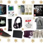 christmas-gift-ideas-for-men-01