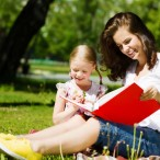 Spring-Books-Kids[1]