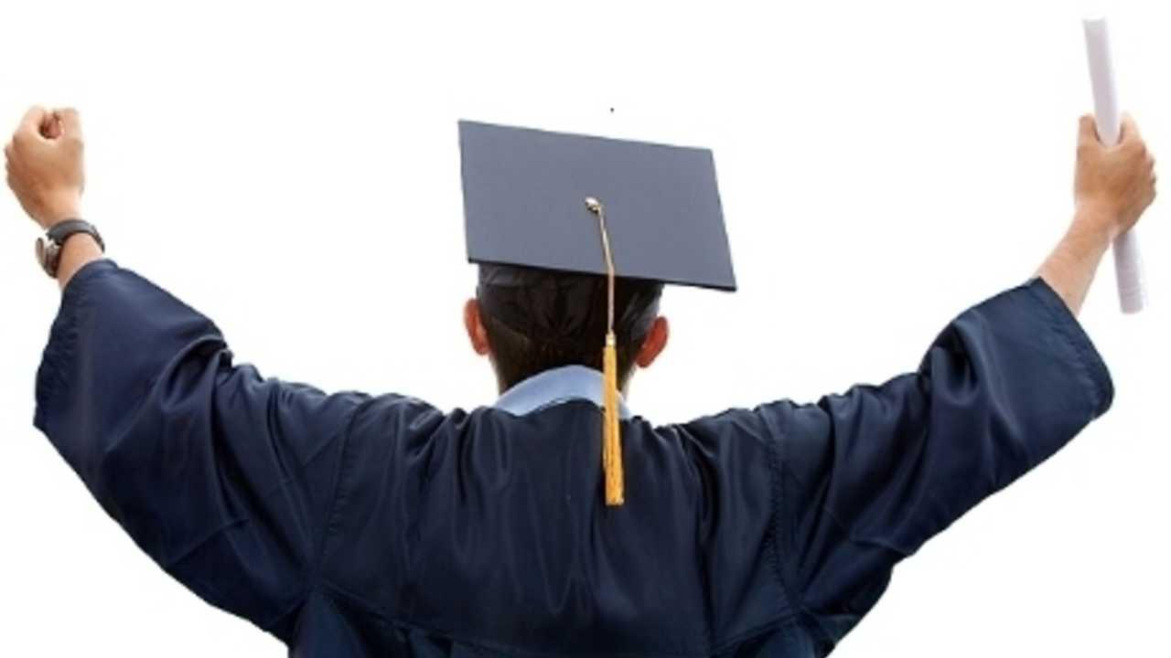 Phd dissertation database uk