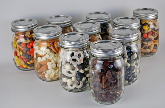 snack-mix-jars-grouped