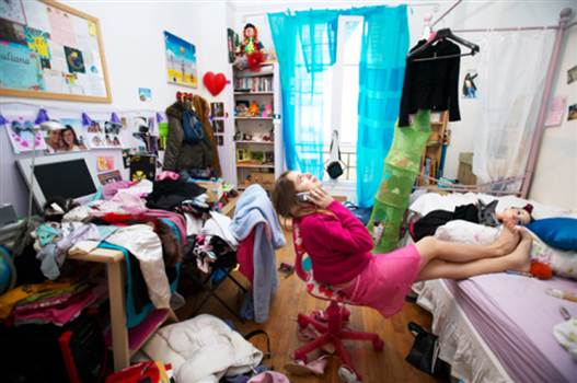 messy-bedroom[1]