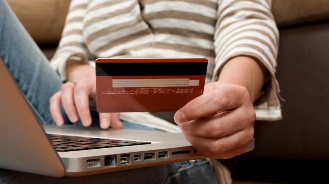 Your-online-customerEDIT-660x369[1]