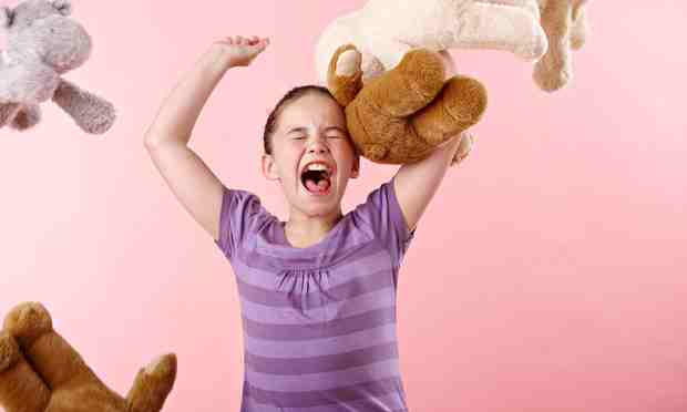 Girl-throwing-teddy-bears-007