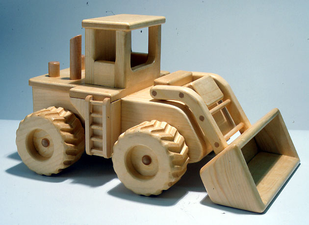 wooden-toy-plans-1